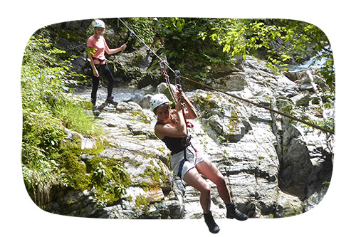 https://trentinowild.it/en/activities/sports/canyoning